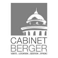 cabinet-berger