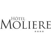 hotel-moliere
