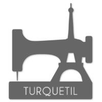 turquetil