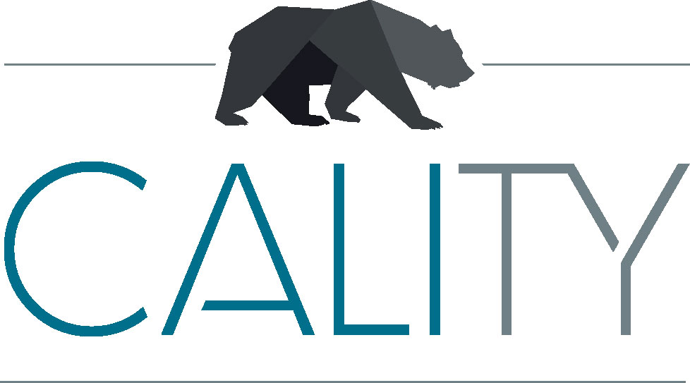cality-main-home-logo