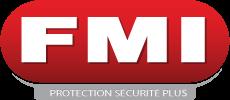 fmi-logo