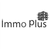 logo-immo-plus
