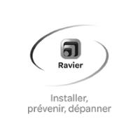 ravier