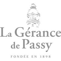 logo_gerance_de_passy