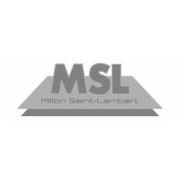 logo-msl