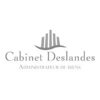 logo-cabinet-deslandes