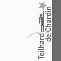 logo-teilhard