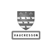 vaucresson-01